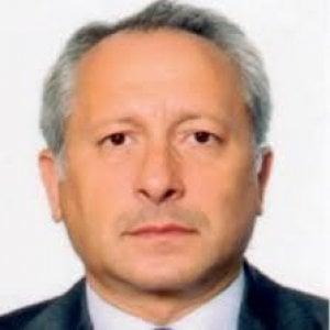 """Caso Montante, in carcere il colonnello Orfanello. Il pm: """"Dai domiciliari inquinava prove"""""""