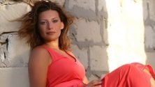 Catania, il Musco riparte    con due testi   di Camilleri