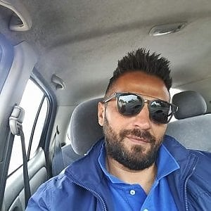 Palermo, trovate ossa umane: potrebbero appartenere a Santo Alario, scomparso a febbraio 2018