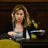 Palermo, Bonafede incompatibile? Braccio di ferro sulla Sinfonica