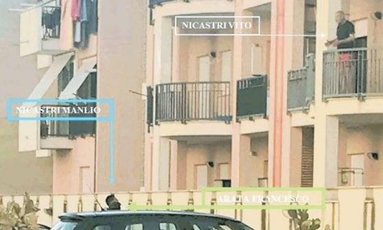 """Arrestato Arata, ex consulente di Salvini per l'energia. In cella anche Nicastri, """"re"""" dell'eolico"""