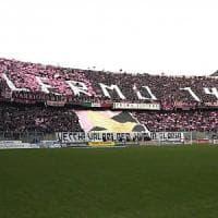 Il Comune ha deciso: al Palermo l'uso dello stadio sino a giugno 2020