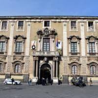 Default Catania, pronto emendamento: in arrivo aiuto da 500 milioni di euro