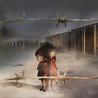"""Canada, premio miglior film d'animazione al cartoon palermitano """"La"""