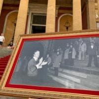 Palermo, il Teatro Massimo ricorda Zeffirelli