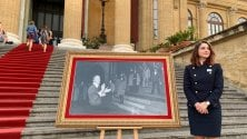 Il Teatro Massimo    ricorda Zeffirelli