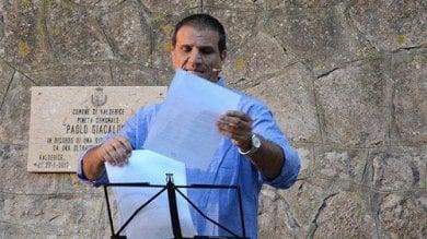 """Trapani in B, quegli undici granata come in """"Fuga per la vittoria"""""""