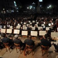Polverone sulla Sinfonica, oggi il cda per revocare la Bonafede