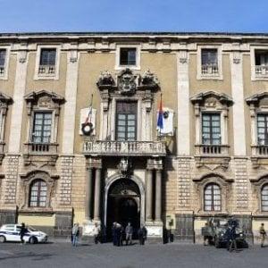 """Sicilia, via libera alla Camera alla norma """"salva-Catania"""""""