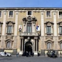 Sicilia, via libera alla Camera alla norma