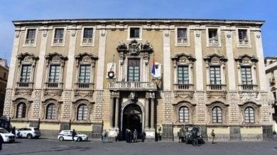 """Sicilia, arriva il via libera della Camera  alla norma """"salva-Catania"""""""