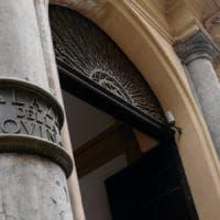 Palermo, buco da 30 milioni: assolto in appello ex direttore generale della