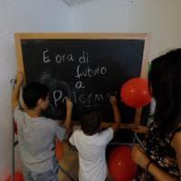 """Palermo, """"Ora di futuro"""" apre un centro allo Zen per aiutare genitori e bambini"""