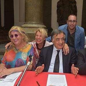 """""""Favolosamente antifascista"""", ecco come sarà il Palermo Pride"""