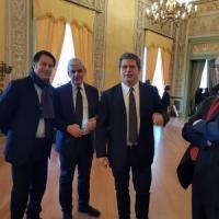 Ars, Forza Italia sfiducia Armao in aula. Milazzo: