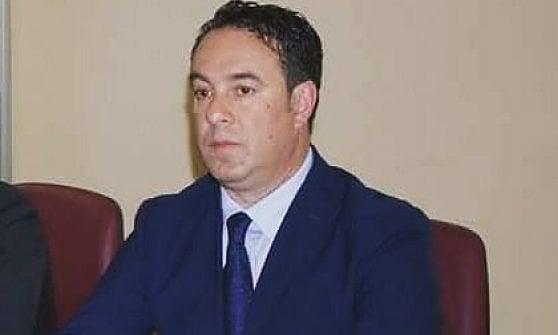 Palermo, sciolto per mafia il Consiglio comunale di San Cipirello