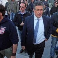 """Appello di 118 magistrati al Csm in difesa di Di Matteo. """"Venga reintegrato nel pool..."""
