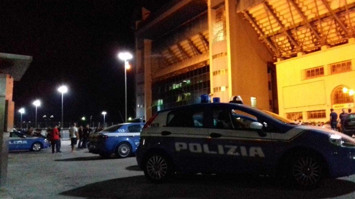 Il Palermo non si iscrive al campionato di serie B: tensione alle stelle. Ma il club: è tutto ok