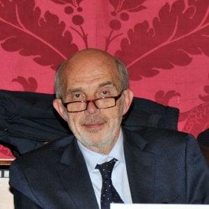Scandalo università di Catania: si dimette il rettore, occupati i suoi uffici