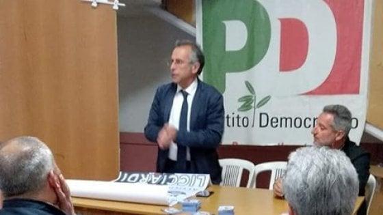 Depuratore di Ustica, assolto in primo grado l'ex sindaco Licciardi