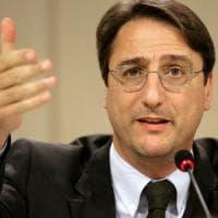 Ars, l'Antimafia sul caso Arata-Nicastri. Fava: