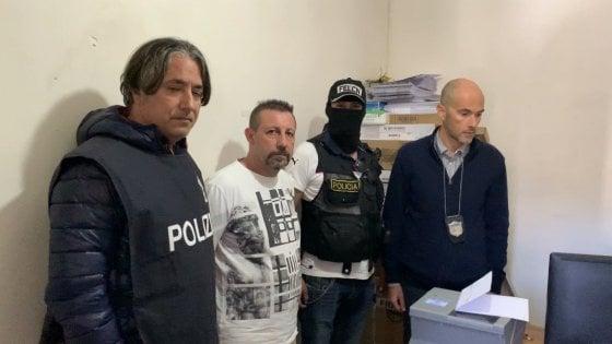 Bolivia, arrestato narcotrafficante siciliano. Paolo Lumia si fingeva venezuelano