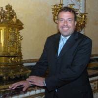 Lutto nella politica siciliana, è morto l'ex deputato Nuccio Cappadona