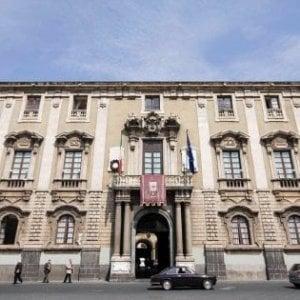 Forza Italia, Falcone scioglie il gruppo al consiglio comunale di Catania