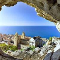 A Cefalù un'estate di musica, spettacoli e cultura