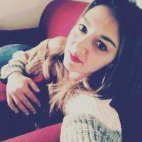 Auto travolge due persone nel Ragusano, muore una 25enne. Arrestato l'investitore, era...