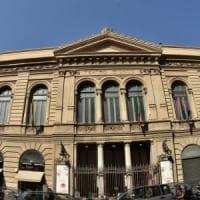 Palermo, il Mibac premia il Biondo: 100 mila euro in più. Quattro spettacoli