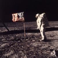 Una notte per la luna e il cinema con la granita: gli appuntamenti di martedì