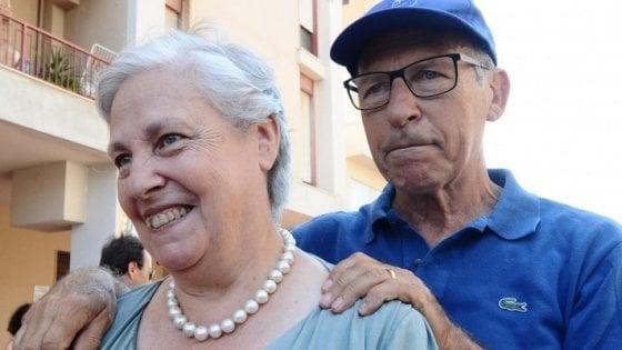Palermo, Agende rosse e Centro studi insieme nel ricordo di Borsellino. La prima volta senza Rita