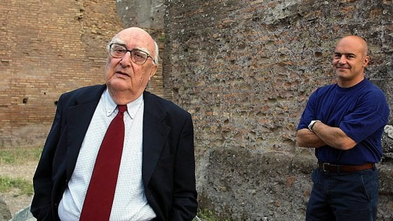 Camilleri, da Ragusa a Vigata la Sicilia piange il suo scrittore