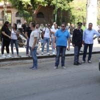 Blitz fra Palermo e New York, i nomi degli arrestati