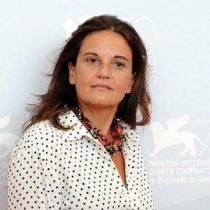 """Palermo, Emma Dante ricorda il maestro Camilleri: """"Mi manca la sua voce"""""""