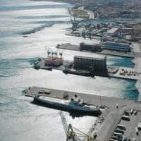 Palermo, in arrivo da Roma 39 milioni di euro per mettere in sicurezza il