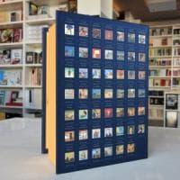 Addio Camilleri: chiusa per lutto la libreria Sellerio di Palermo, veglia