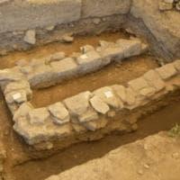 Selinunte: scoperti i santuari delle dee, antenati dei templi greci