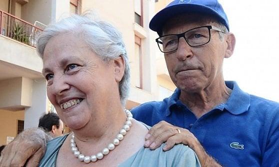 Via D'Amelio, 27 anni dopo: Palermo ricorda Paolo Borsellino. La prima volta senza Rita