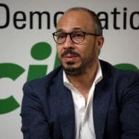 Pd Sicilia,  Faraone non è più segretario: il partito nazionale annulla