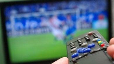 Palermo, scoperta piattaforma pirata   video    con i canali Sky, 11 mila utenti in tutta Italia