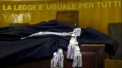 Mafia: chiuse indagini su Vaccarino due carabinieri agli arresti