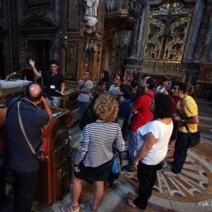 I vacanzieri italiani scelgono la Sicilia: in due milioni nell'Isola tra luglio e agosto