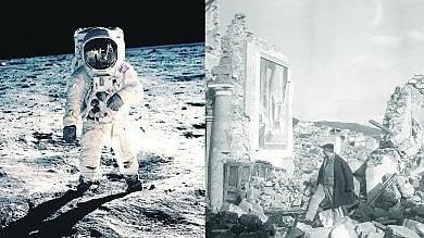 Rep: La Sicilia dall'altra parte della luna
