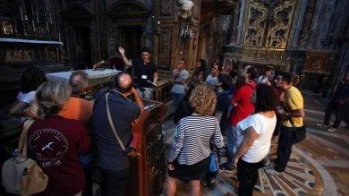 I vacanzieri italiani scelgono la Sicilia  in due milioni nell'Isola tra luglio e agosto