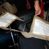Palermo, controlli anti movida selvaggia: sanzioni e sequestri per feste