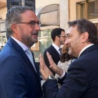 Palermo, il giorno del ricordo per Boris Giuliano: le foto