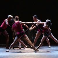 Palermo, i grandi classici della danza e due novità per il Teatro Massimo