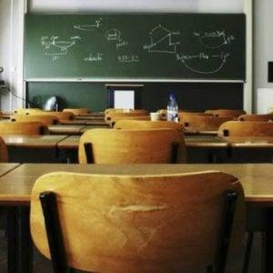 Palermo, boom di precari della scuola: per assumerli tutti occorrerranno 60 anni